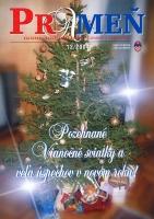 Prameň 12/2004