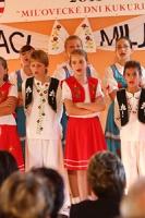 Slovaci u Miljevcima 1835 - 2010
